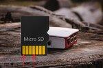 Como-formatear-una-tarjeta-microSD-para-la-Raspberry-Pi-professor-falken.com_.jpg