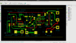 Kicad_Pcb_Screen_Capture.png