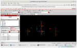 FreePDK45_schematics.png