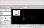 FreePDK45_schematics_2.png