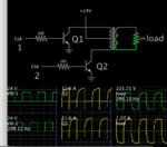 inverter 2 NPN ctr-tap xfmr 24VDC to 220VAC 400Hz.png