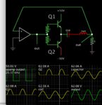 op amp auto-detects LC resonant freq half-bri bipolar +50-50V.png