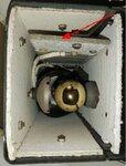 Paillard Bolex G916 & G3 bulb casing 2.JPG