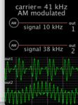 AM modulation 41kHz compare signal 10 kHz vs 38k.png