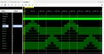 Simulacion_FPGA_.PNG