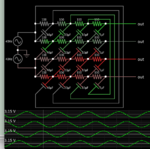 phase sequence network (Falstad simulator circuit menu).png