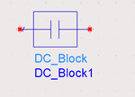 DC block ADS.png