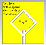 Top_layer.png