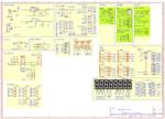 Schematic_pic16f877a_dev_board_2020-12-12_00-30-02.png