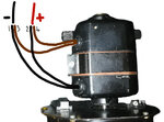 motor wire diagram.jpg