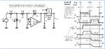 Block schematics and timing diagram.png