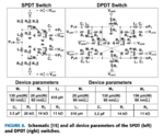SPDT_DPDT_switches.png