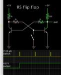 single-switch RS flip-flop 2 NPN.png