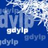 gdylp2004