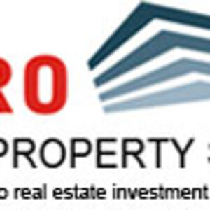 IPRO-The Indian Property Show